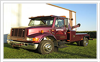 Interstate Auto Truck1