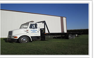 Interstate Auto Truck2