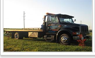 Interstate Auto Truck3