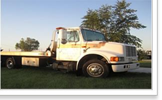 Interstate Auto Truck4